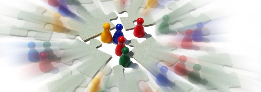 Efficience Partners - Evaluation mobilité interne